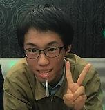 S__7135246_edited.jpg
