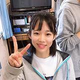 S__7135250_edited.jpg