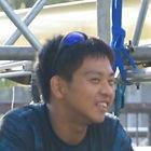IMG_8721_edited.jpg