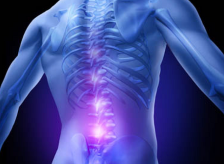 Acupuncture Geelong | Acupuncture Tops Drug For Back Pain Relief