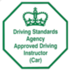hastings-fully-qualified-grade a-driving