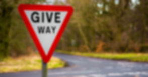 give way-hastings-intensive courses.jpg