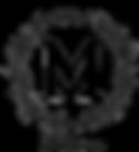 Moons flower Logo - Transparent.png