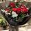 Thumbnail: 6 Roses Bouquet