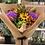 Thumbnail: Fall bouquet #2