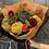 Thumbnail: Fall bouquet #6