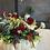 Thumbnail: Thanksgiving arrangement