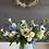 Thumbnail: Ocean Song Floral Arrangement