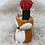 Thumbnail: Fox pot