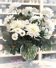 funeral%20flowers_edited.jpg