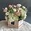 Thumbnail: pastel floral box