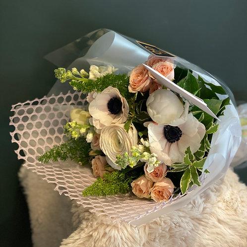 Pink Bouquet #4