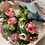 Thumbnail: Lovely Bouquet