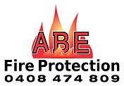 ABE Fire Protection. JPEG.jpg