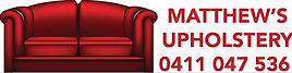 Matthews Upholstery.jpg