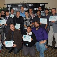 Winners of the Flagler Film Festival