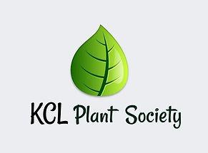 KCL Plant Society