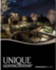 2014-2015-catalog.jpg