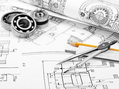 Industrial_Design.jpg