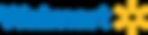 new-walmart-logo-svg_orig.png