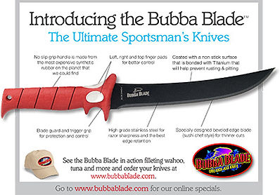 bubba-blades-info.jpg