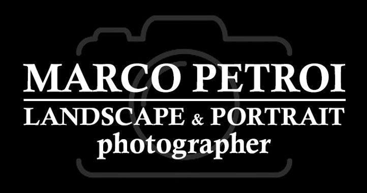 marco petroi land e port.jpg