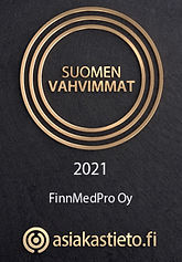 SV_LOGO_FinnMedPro_Oy-logo-Suomen-vahvimmat.jpg