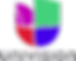 508px-Logo_Univision_2013.svg.png