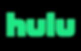 hulu photo booth rentals