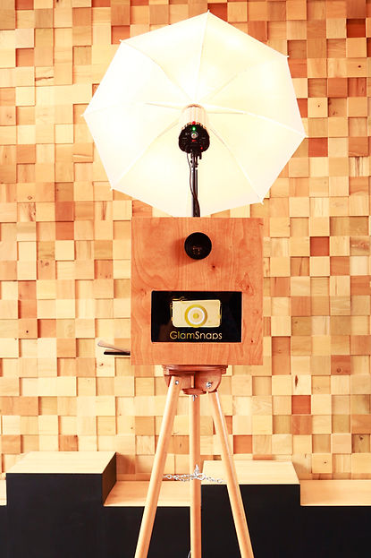 Photo booth 2.jpg
