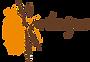 logo_karibujua.png