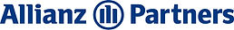 Allianz_Partners_RGB.jpg