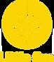 Little+Sun+Logo.png