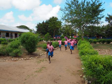 World Children's Day: 30° anniversario della convenzione sui diritti dei bambini e dei ragazzi