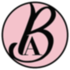C icon 4.jpg