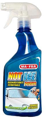 Ma-Fra Not Ice 500ml - Jäänsulattaja