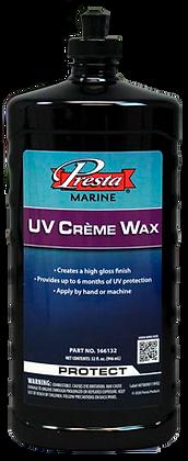 UV Créme Wax 1 Q