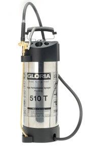 Gloria 510 TK Paineruisku