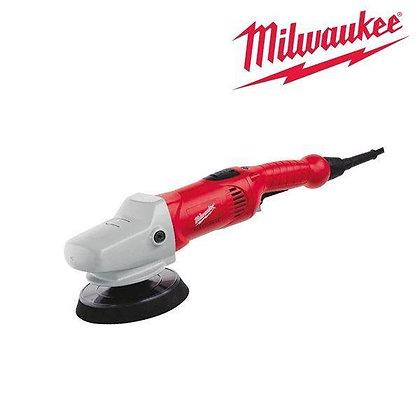 Milwaukee AP 12 E Kiillotuskone 1200 W