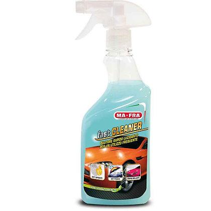 Ma-fra Fast Cleaner 500ml