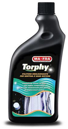 Ma-fra Torphy 750 ml Moottorin ja pilssin pesu