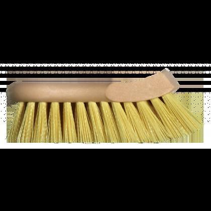 Yleisharja tekstiileille - Carpet & Upholstery Brush