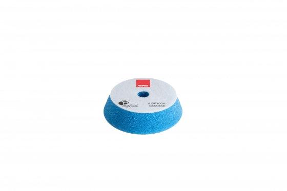 Vaahtomuovilaikka Rupes Velcro 100H