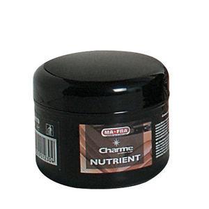 Nahkaruoka 150 ml - Charme Nutrient