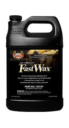 Fast Wax™ 1gal  - Ammattilaisten Uudenauton Vaha