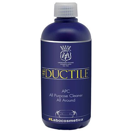 Ductile Yleispuhdistusaine 500 ml