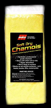 Synteettinen säämiskä - Malco Soft Dry Chamois