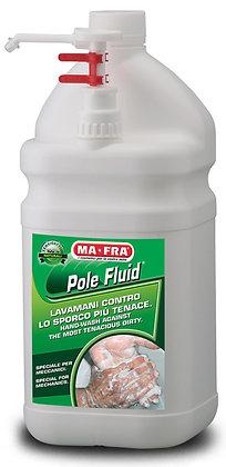 Ma-Fra Pole Fluid 3000 ml