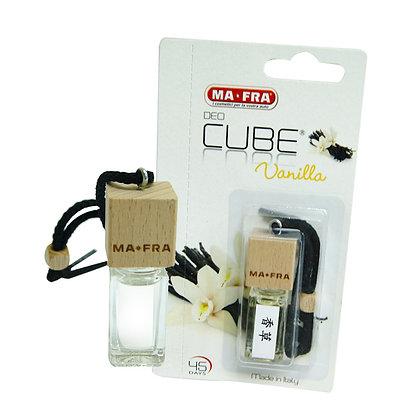 Deo Cube Vanilla