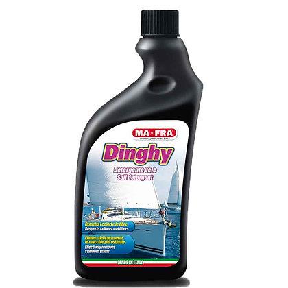 2x1 Ma-fra Nautic Dinghy 750 Ml Purjeshampoo
